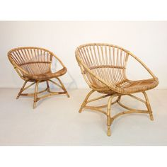 sessel egg naturell rattan hk living stuhl pinterest. Black Bedroom Furniture Sets. Home Design Ideas