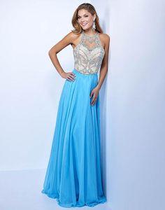 0dc3f06519 Landa dresses J469 Landa Splash Spring 2016 prom dress Gipperprom Prom  Dresses 2016 Sherri Hill Jovani