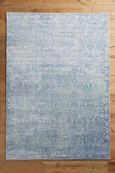 Anthro Derya Rug, $1598 8x10