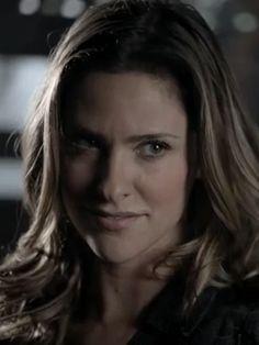 "Katherine ""Kate"" Argent (Jill Wagner)"