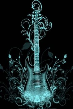61 Best Cell Phone Wallpapers Music Instruments Images On