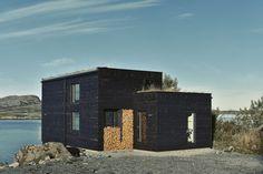 Galería de Casa de Hadar / Asante Architecture & Design - 7