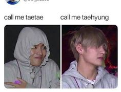 in which jeon jungkook is a member of bts and kim taehyung is a model Bts Taehyung, Namjoon, Kim Taehyung Funny, Jimin Jungkook, Bts Memes Hilarious, Bts Funny Videos, K Pop, Rapper, Bts Twt