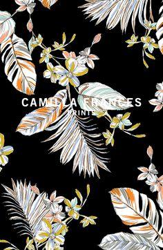 Collection - Camilla Frances PrintsCamilla Frances Prints