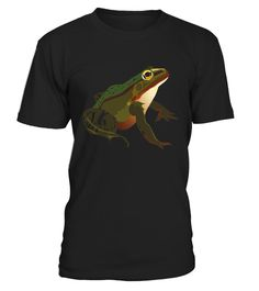 """# Camo Frog Shirt camouflage Military Style Parody Fun .  Special Offer, not available in shops      Comes in a variety of styles and colours      Buy yours now before it is too late!      Secured payment via Visa / Mastercard / Amex / PayPal      How to place an order            Choose the model from the drop-down menu      Click on """"Buy it now""""      Choose the size and the quantity      Add your delivery address and bank details      And that's it!      Tags: Like the military?  Love army…"""