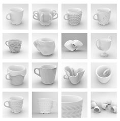 One cup a day project by @cunicode  #fox #white #blackandwhite #3d_printer #tech #idea #ideas #3dmodeling #3d #3d_printing #3d_print #3d_printer_on_action #3d_printers #3d_printed #3d_print64 #3dprintspb #3dprinting #3dprint #3dprinter #3dprinted #3dprinters #3dprints #3dprintedmodels #designer	#designerscollective #designermaker	#designeritems #3dпринтер #technology	#technologyrocks by 3d_foxed