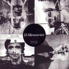 85 Best My Fav Albums Images Album Covers Vinyl Records
