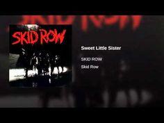 Sweet Little Sister - YouTube