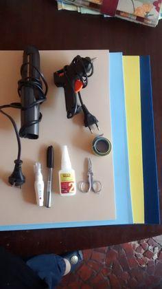 Vacuums, Blog, Home Appliances, House Appliances, Vacuum Cleaners, Kitchen Appliances, Blogging, Appliances