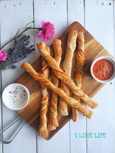 Love Life, Chicken Wings, Carrots, Grilling, Good Food, Menu, Snacks, Vegan, Vegetables