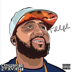 South African Hip-hop Industry: Cassper Nyovest - http://www.liferetreat.co.za/hip-hop-cassper-nyovest/ Have you ever stopped and really listened to the words of a rap song? The majority of us don't realise what goes into the production of this type of music.  For those of you that are unaware of the genre I am speaking about, Hip-hop is a music genre consisting of stylized, rhythmic music which i... Life Retreats