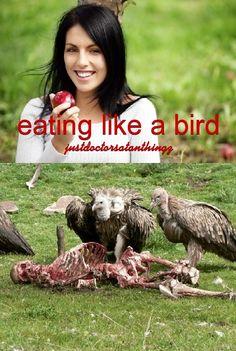 Dark Morbid Humor #justdoctorsatanthingz