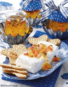 Gooseberry Patch Can't-Miss Canning Recipes: Zippy Pepper Jelly