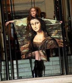 Lady+Gaga, Monnalisa dress   Art & Fashion   Gaga   ART POP