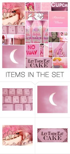 """""""ignore part 4"""" by ladylilyliber-tea ❤ liked on Polyvore featuring art"""