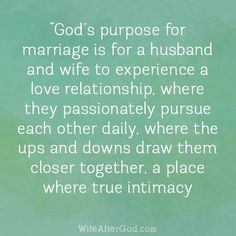 Biblical application blog post for those dating, engaged, or married on pre-marital or external sex outside of the marriage covenant.