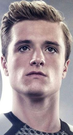 TEAM PEETA FOR THE WIN