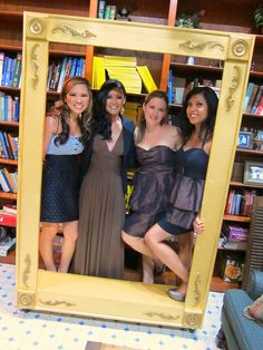 7 Best Photo Booth Images Party Wedding Ideas Wedding Inspiration