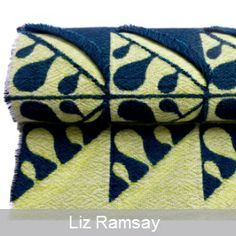Liz Ramsey - Cool Heat