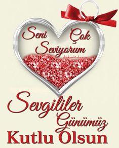 N.ünal Valentines Day, Messages, Valentine's Day Diy, Valentine Words, Valentines, Valentine's Day