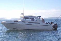 I love all boats!!!! So much fun!!!
