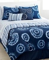 Shawn Decorative Pillow Pack