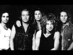 FOREIGNER-''A night to remember ''.wmv