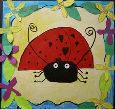 Latest Art Show Selections | Georgetown Elementary Art Blog