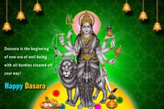 Happy Dussehra Wishes HD Images Wallpapers Happy Bathukamma 2017 Messages Quotes,SMS