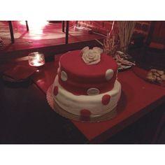 Charm City Cake...