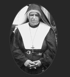 AFRODESCENDENTES: O protagonismo negro na história de Itaúna: Irmã Benigna