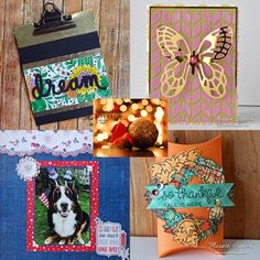 Seasons Givings Blog Hop & Giveaway Year 5: Margie's 2016 Favorite Project for each season. Supplies include @SBAdhesivesby3L @spellbinders @lawnfawn @designmemcraft @testorcorp @leisureartsinc @fairfieldworld @photoplaypaper   Unique blog hop - each blog has a giveaway (& maybe inspiration). My TWO giveaway ends Thu 1/5/17. Thanks to founder @tishayoast