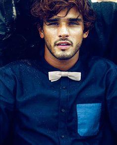 Marlon Teixeira I have no words to describe your beauty ♥︎