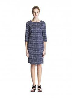 Kalea dress