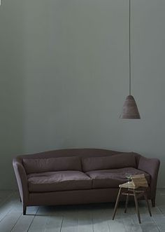 Pinch Design Sofa