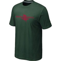 Houston Rockets adidas Primary Logo T-Shirt -D , wholesale  $12.99 - www.vod158.com