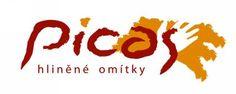 Picas_logo internet