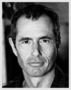Lewis Smith/Charles Main