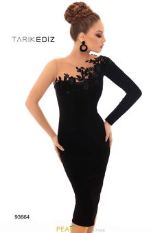 Tarik Ediz 93664 Prom Dresses, Wedding Gowns, Formal Wear: Toms River, Brick Township, NJ The name of this style is: Gilda. The fabric in this Tarik Ediz Coutre style is Velvet Couture Dresses, Fashion Dresses, Tango Dress, Bridesmaid Dresses, Prom Dresses, Club Dresses, Sexy Dresses, Summer Dresses, Ballroom Dress