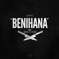 Jeezy ft. Rocko & 2 Chainz – Benihana