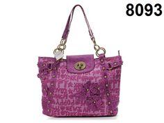 cheap handbags online,cheap designer handbags Radley Handbags, Chloe Handbags, Quilted Handbags, Pink Handbags, Fashion Handbags, Leather Handbags, Gucci Handbags, Cheap Handbags Online, Cheap Designer Handbags