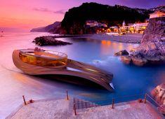 Cronos-Yacht-Madella-Berselli-5.png