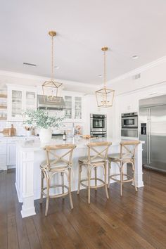 30 best bright white kitchen baths images countertop rh pinterest com