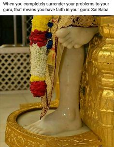 OM SAI RAM Sai Baba Pictures, God Pictures, Tamil Movie Love Quotes, Lord Krishna, Shiva, Sai Baba Quotes, Sai Baba Wallpapers, Lakshmi Images, Baba Image