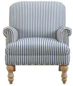 Dorel Living Jaya Accent Chair, Blue - Harmonizing Homes Bedroom Furniture Online, City Furniture, Furniture Deals, Cheap Furniture, Furniture Stores, Kitchen Furniture, Furniture Movers, Discount Furniture, Furniture Shopping
