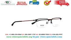 20bd5043275e 132 Best Hugo Boss Eyeglasses images | Eye Glasses, Eyeglasses, Eyewear
