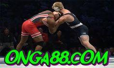 보너스머니♥️♥️♥️  ONGA88.COM  ♥️♥️♥️보너스머니: 보너스머니♥️♥️♥️  ONGA88.COM  ♥️♥️♥️보너스머니