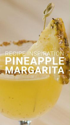 Liquor Drinks, Juice Drinks, Summer Drinks, Fun Drinks, Cocktail Drinks, Alcoholic Punch, Alcoholic Beverages, Pineapple Margarita, Pineapple Recipes