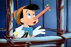 #7 mentiras recentes que foram desmentidas pelo site Boatos.org - Catraca Livre: Catraca Livre 7 mentiras recentes que foram desmentidas…