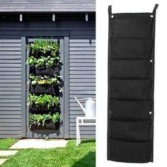 Plantes Sacs pour On The Wall Acheter? Avez-vous des plantes facilement des poches à mur sur MyXLshop. ✓ ✓ 10.000 produits à des prix bon marché ✓ 020 8934600.